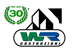 Willy Robbiani Costruzioni Sagl